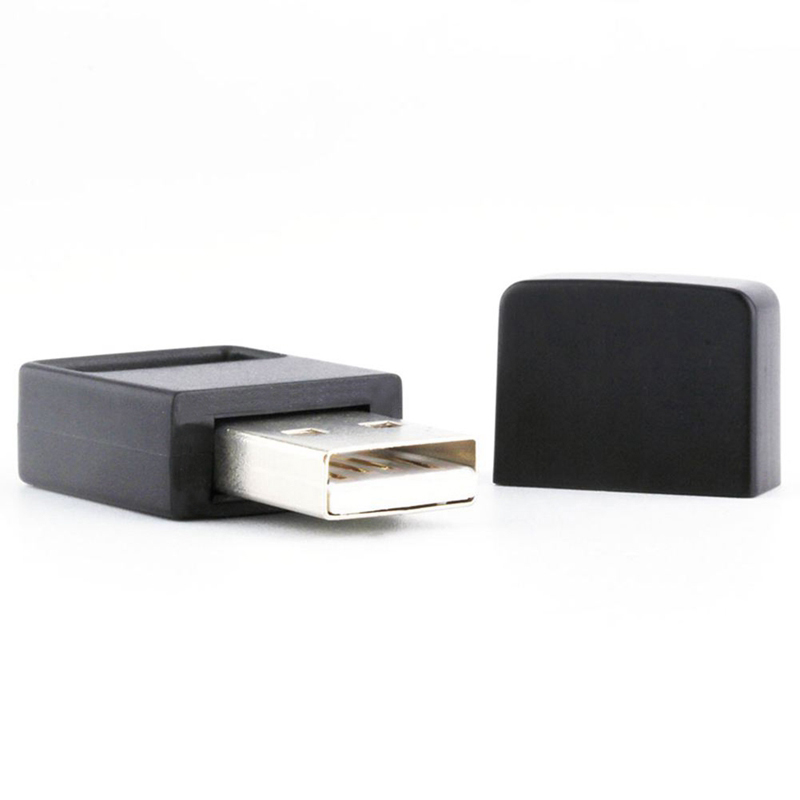 Dual Port Universal USB Battery Charger For Juul Coco Pod Vape Pen Kit Electronic Cigarette