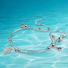 Fashion Sterling silver Chain
