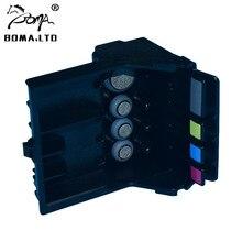 1 предмет оригинальная печатающая головка 14N1339 14N0700 печатающая головка для Lexmark 100 105 108 серии S301 S305 S308 S405 S408 S409 S608 S815 S816