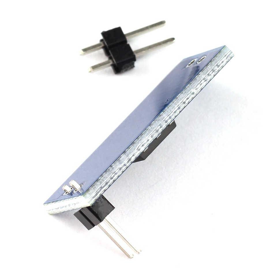 AMS1117 3.3 V 5 V امدادات الطاقة وحدة AMS1117-5.0V الطاقة وحدة AMS1117-3.3V