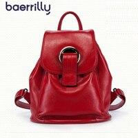 High Quality Knapsack Women Backpack Multi function Bag Ladies Casual Travel Bag School Bags For Teenage Girls Mochila Feminina