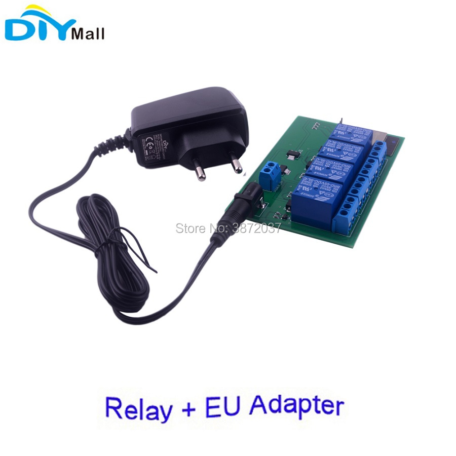 Worldwide delivery esp32 relay in NaBaRa Online