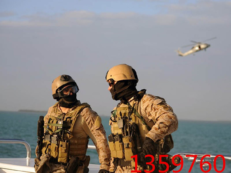 6914-18_