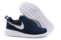 NIKE Roshe Run Men Air Mesh Breathable Running Shoes,New Men Outdppr Sport Sneakers Trainers Shoes