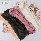 CHUNI Girls Pants fa...