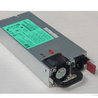 For HP DL580 G5 1200W server Power Supply 38202 001 441830 001 440785 001