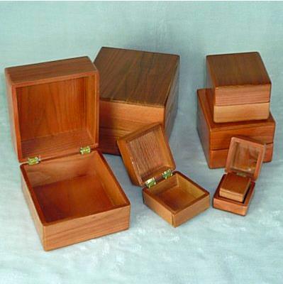 Nid de boîtes-en bois, tours de magie faciles, tours de magie professionnels, tours de magie pour adultes, accessoires de magie pour magiciens