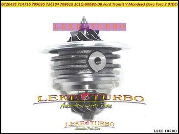 Turbo CHRA 708618-0005 708618-0006 708618-0007 708618-0008 708618-0011 709035-0001 709035-0004 709035-0005 714716-0003 1313907
