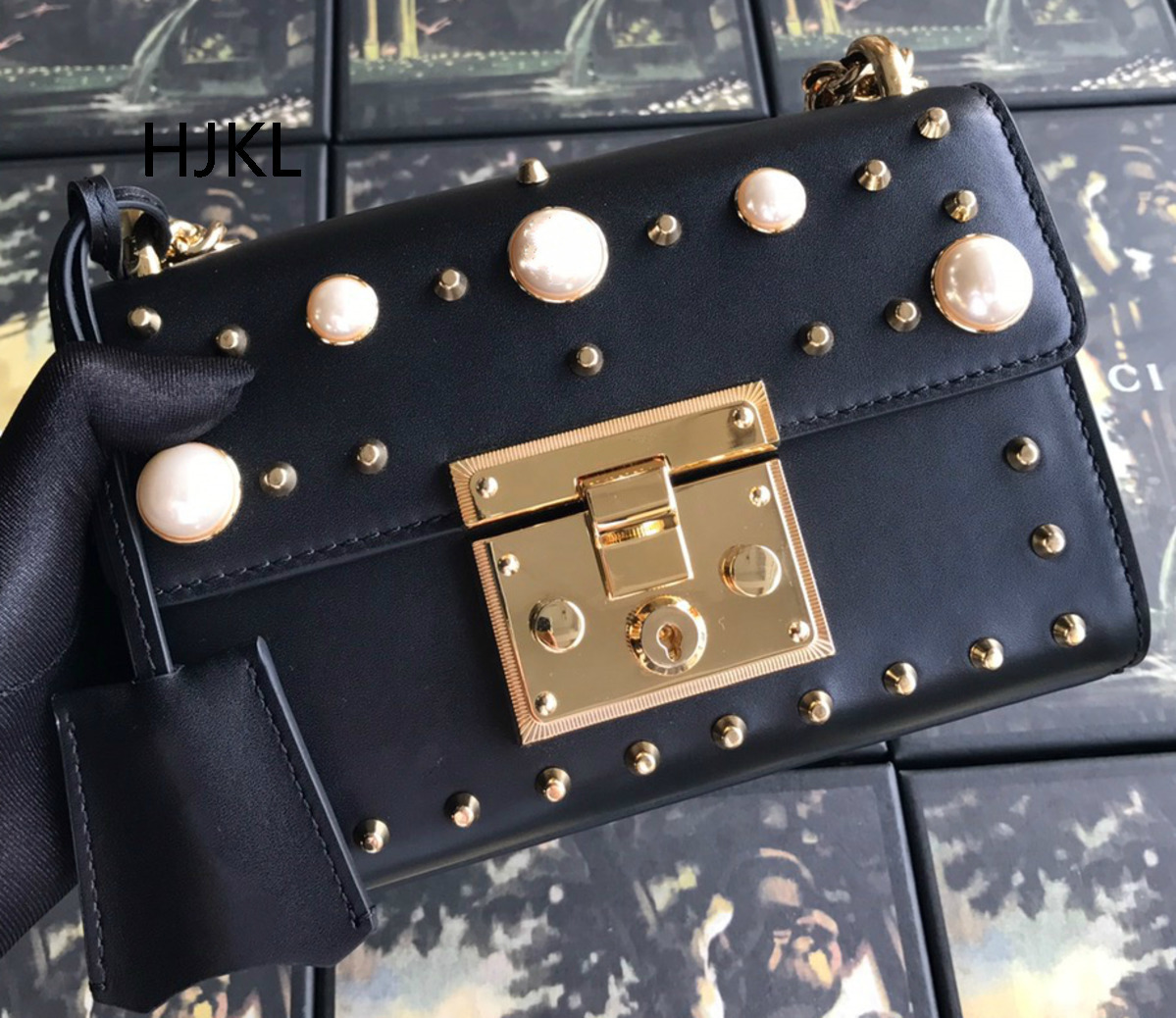 2019NEW Custom Clutch Luxury Handbags Women Bags Designer Real Leather Cowhide TOP Fashion Brand Small Purse Ladies Shoulder Bag-in Shoulder Bags from Luggage & Bags    1