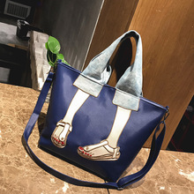 Female Crossbody Bags For Women 2019 Quality PU Leather Famous Brand Luxury Handbag Designer Sac A Main Ladies Tote Shoulder Bag все цены