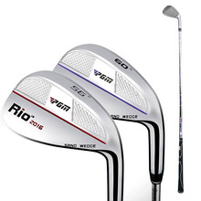 Golf Iron 56 60 Degree Sand Wedge For Men Women Golf Clubs Drivers Chipper Pitching Wedge Stainless Steel forged golf irons