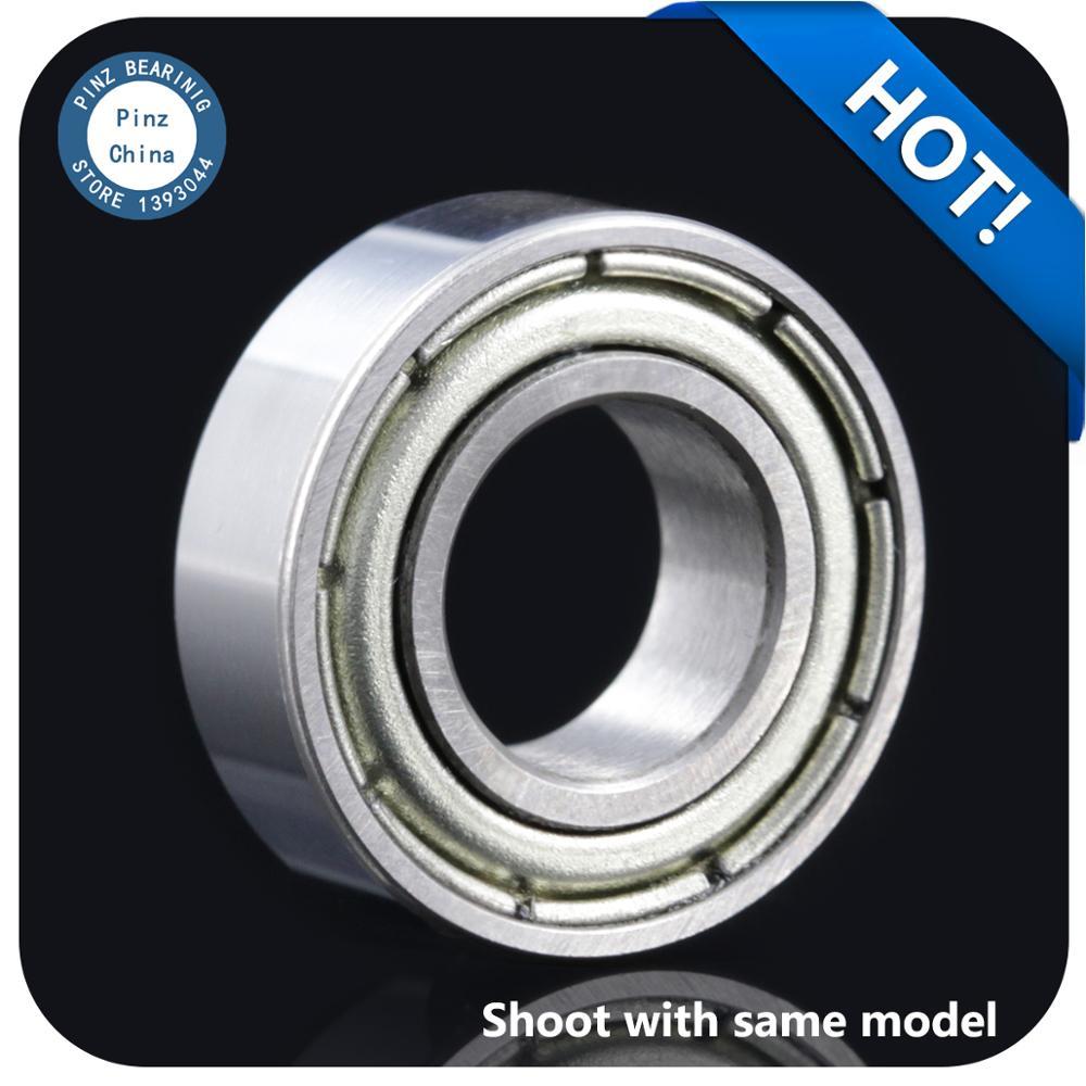 10PCS 625ZZ L-1650ZZ 5*16*5 Mm Miniature Bearing Toy Model High Speed Motor Tool Bearing