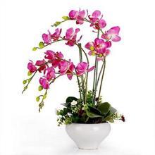 Florero For Ceramica Vazen Jarrones Decorativos Moderno Home Decoration Accessories Modern Vaso De Flor Teraryum Flower Vase