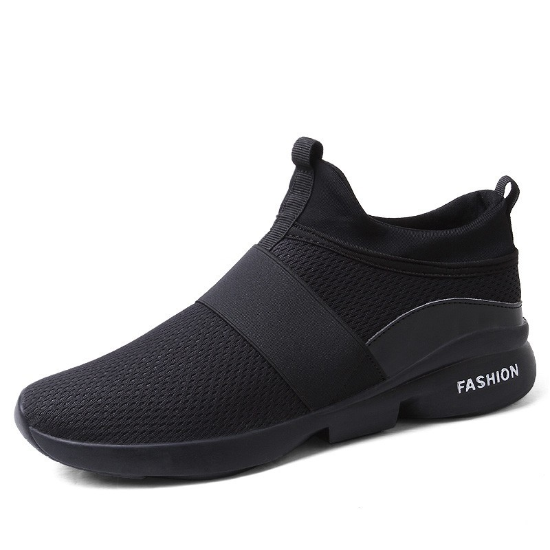 Jeunes Noir Taille Mode Pour Sapatos Plates 47 Plus Hommes Xx6 Casual Chaussures Dentelle De Hombre Confortable Sneakers Jusqu'à 39 Zapatos Jeunesse blanc Marque rouge qWwfO4