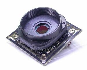 """Image 4 - AHD H / CVBS 1/2.8 """"STARVIS IMX327 CMOS sensor de imagen + FH8550 Módulo de placa PCB para cámara CCTV (piezas opcionales)"""