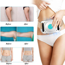 JUMAYO SHOP COLLECTIONS – BELLY FAT REDUCTION DEVICE