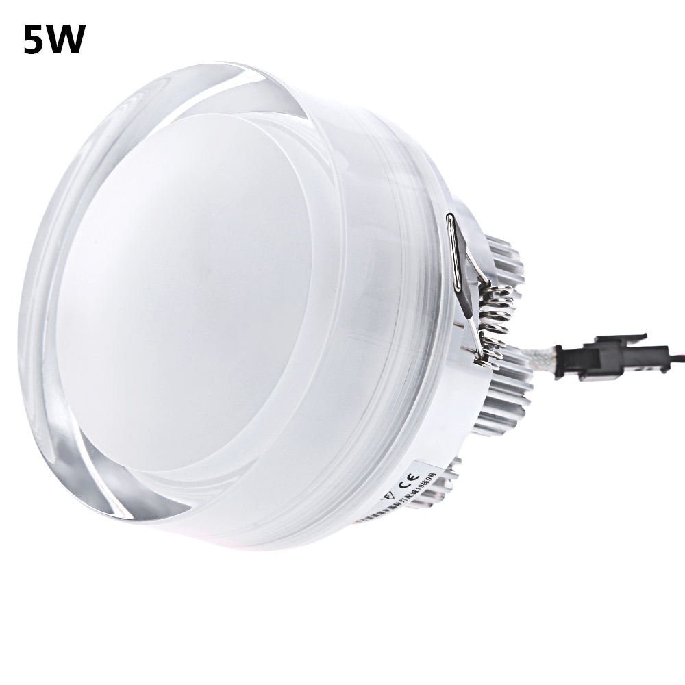 On Sale 5W Round Surface Mounted LED Ceiling Lights