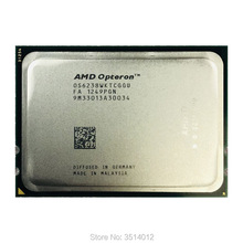 AMD AMD Athlon II X4 651 quad-core fm1 3.0G 4M cpu processor 100W