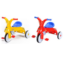Tricycle Les Get Pour Cheap Online FillesAlibaba bY7g6fy