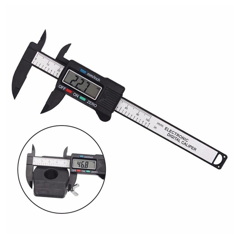 5Pcs Soft Nylon Polishing Brush Wheels Brushes for Mini Drill Rotary ToolsJC