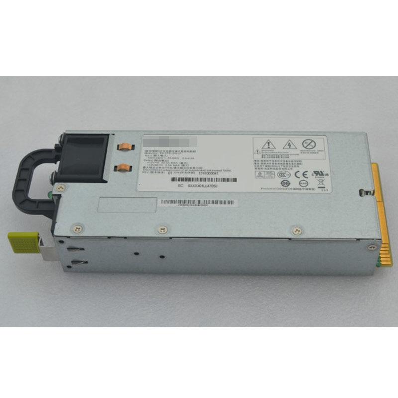 Для Huawei RH2285 V2 PS-2751-2H-LF 750W PS-2751 сервер источника питания