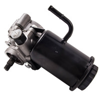 New Power Steering Pump With Resevoir For Toyota Tacoma 4Runner 3.4L 443200W020