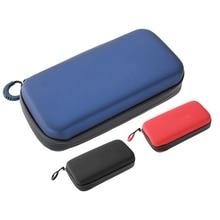 Diabetic Insulin Cooler Bag Organizer Medical Insulation Cooling Travel Cases & Splitters