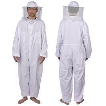 Костюм для пчеловодства, костюм для пчеловодства, костюм для пчеловодства, оборудование для пчеловодства, куртка, шляпа, костюм, продукт, инструменты для пчеловодства