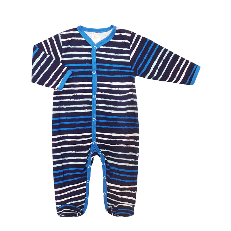 Jumpsuit for boys КОТМАРКОТ 6299