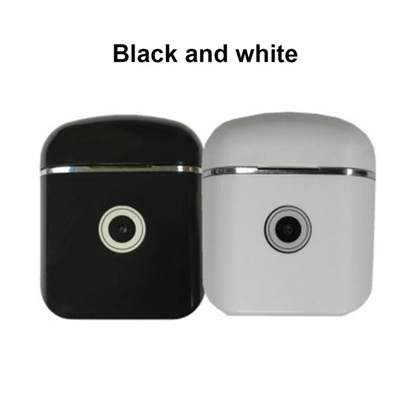 Driving-Recorder Recording Bluetooth-Headset Professional HD No Noise-Reduction I7 Student