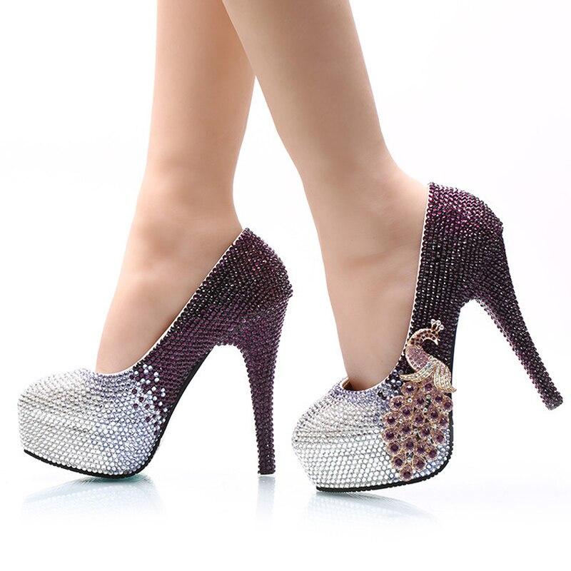Chaussure Taille Chaussure Ceremonie Taille Femme Femme Grande Ceremonie Grande TluK1FJc3