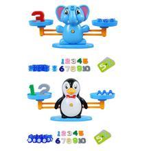 Elephant Y Compra Del Envío Gratuito En Games Disfruta Us BsCthxQrd