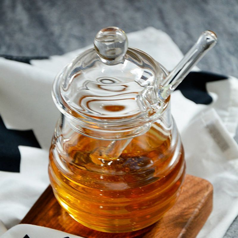 Best Top Wholesale Honey Jars Ideas And Get Free Shipping Fraefcmr 35