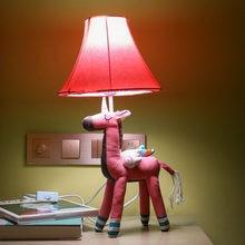 Rose Promotion Achetez De Table Des Lampe 0mN8nwvOy