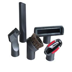 SANQ 5 в 1 32 мм Пылесосы для автомобиля интимные аксессуары сопла набор Haier/Philips/Midea/Eje/El