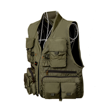 Tactical-Vest Military Outdoor-Clothing Mesh-Lining Sport with Quick-Dry