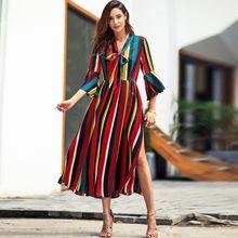 904431da618bc Sexy Rainbow Dress Promotion-Shop for Promotional Sexy Rainbow Dress ...