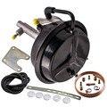 Набор для дистанционного крепления тормозных бустеров и фитингов для барабанных тормозов модели VH44 для Datsun для Nissan для Dodge для Fiat