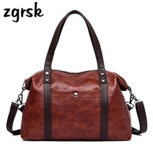 Women Handbags Designer Women Bag Brand Vintage Female Shoulder Bag Luxury Ladies Big Tote Crossbody Bags Sac A Main Handbag все цены