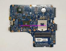 Genuine 721521-001 721521-501 721521-601 HM76 HD8750M 1GB Laptop Motherboard for HP ProBook 440 450 470 G0 Series NoteBook PC