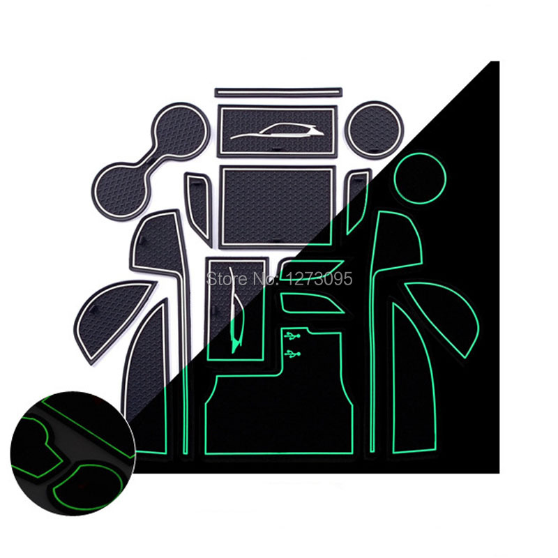 lowest price Carbon Fiber Look Car Key Case Cover Keychain Fob For BMW 5 6 7 Series GT M5 X1 X3 X5 X6 F45 G30 G32 G11 F90 F48 G01 F15 F16