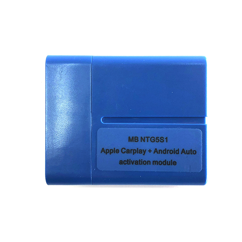 cheapest obd2 scanner automotivo elm327 bluetooth v1 5 diagnostic obd2 ios Android WIFI PIC18F25K80 Chip smart scan tool accessories
