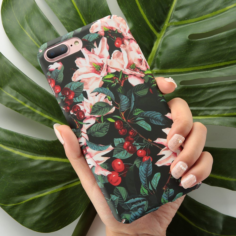KISSCASE Luxury Case For Samsung A3 A5 A7 J3 J5 2017 Phone Case For Samsung Galaxy S9 S8 S10 Plus S10e Note 10 9 8 S7 Edge A6 A8