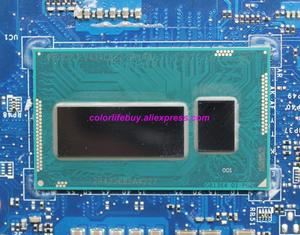 Image 4 - Genuine CN 000GCY 000GCY 00GCY VBW01 LA 9982P i5 4200U Laptop Motherboard Mainboard for Dell Inspiron 15R 3537 5537 Notebook PC