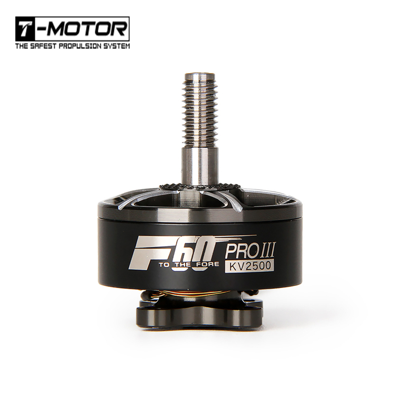 T-Motor F60 Pro III 2207