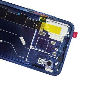 """Image 3 - MÀN HÌNH LCD 6.21 """"Cho Xiaomi Mi 8 Mi 8 MÀN HÌNH Hiển Thị LCD + Bảng điều khiển Cảm Ứng kính bên ngoài Bộ Số Hóa Màn Hình có khung Lắp Ráp dành cho Xiaomi 8 1080*2248"""