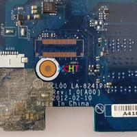 האם מחשב נייד CN-05HVFH BR-05HVFH 05HVFH 5HVFH LA-8241P עבור Dell Vostro 3560 V3560 מחברת מחשב נייד PC Mainboard האם נבדק (5)
