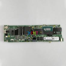 CN 0N8CJG 0N8CJG N8CJG DAD13CMBAG0 w I7 4510U CPU 8 GB RAM สำหรับ Dell XPS 13 9333 แล็ปท็อปพีซีโน้ตบุ๊คเมนบอร์ด Mainboard