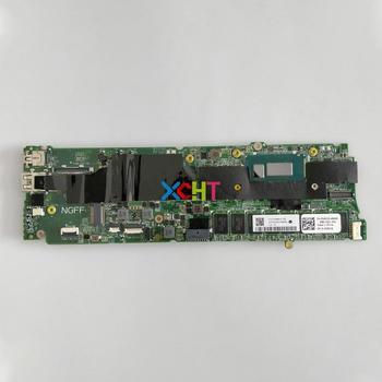 CN-0N8CJG 0N8CJG N8CJG DAD13CMBAG0 w I7-4510U CPU 8GB RAM for Dell XPS 13 9333 Laptop PC NoteBook Motherboard Mainboard cn 0nwym9 0nwym9 nwym9 w i7 4702hq cpu vaub0 la 9941p n14p gt a2 gpu for dell xps 9530 notebook pc laptop motherboard mainboard