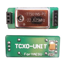 22.625MHZ TCXO TCXO-9 Compensated crystal module for YAESU FT-817/857/897